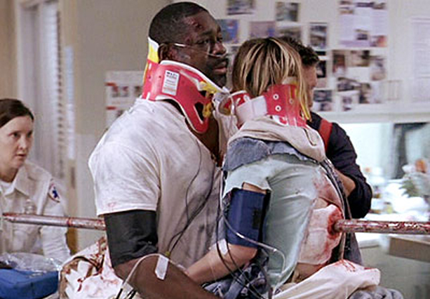 Grey's Anatomy Season 9: Did You Miss the Inventive, Crazy Cases?