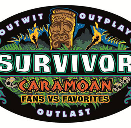 Survivor Spoilers: What Happens on Caramoan Finale? Who Wins — Cochran, Dawn, Sherri, Erik, Eddie?