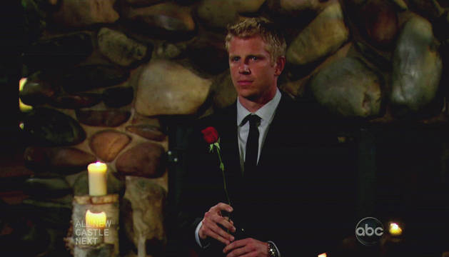 ABC Cancels Bachelor Alumni Blogs!