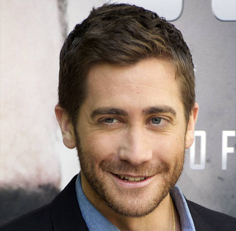 Jake Gyllenhaal Is Now Dating Model Alyssa Miller: Reports