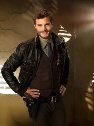 Which Once Upon a Time Star Went Into Surgery This Weekend?