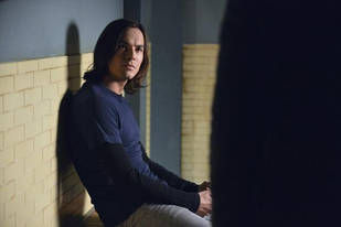 Pretty Little Liars Spin-Off, Ravenswood: Why Is Caleb Leaving Rosewood?