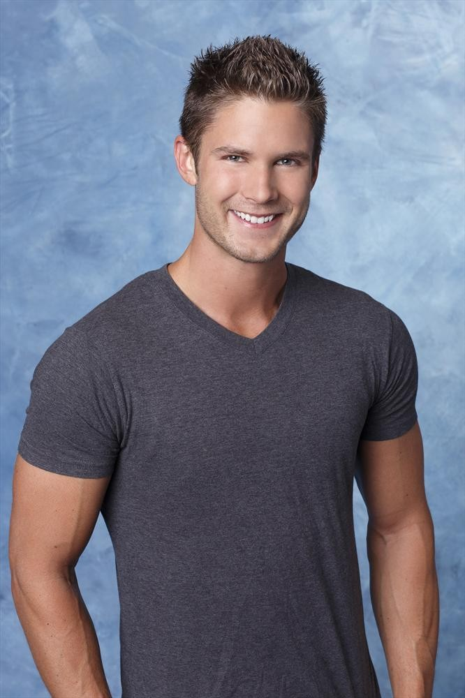 Has Bachelorette 2013 Contestant Brandon Andreen Found Love?