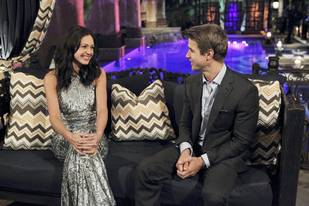 Jaclyn Swartz's Bachelorette Episode 2: From Hero to Zero? Exclusive