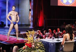 Bachelorette 2013 Spoilers: Who Goes Home in Germany on June 24?
