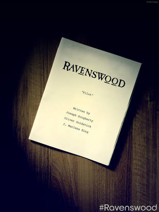 Pretty Little Liars Spin-off: Ravenswood Writers Start Today, June 17