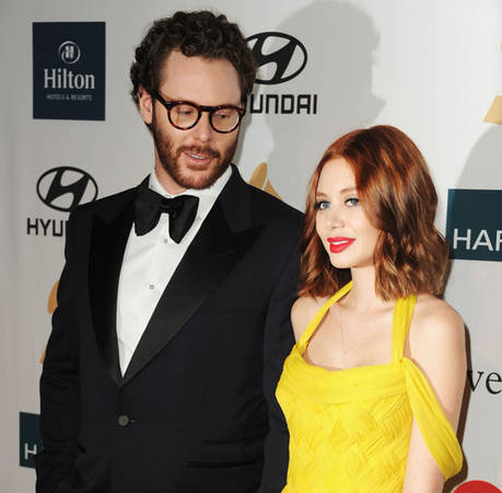Facebook Billionaire Sean Parker Fined $2.5 Million For Extravagant Wedding