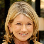 "Martha Stewart: ""Of Course I Know How to Roll a Joint"""