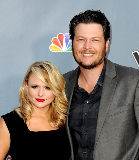 Blake Shelton's House Is Filled With Snakes and Scorpions!