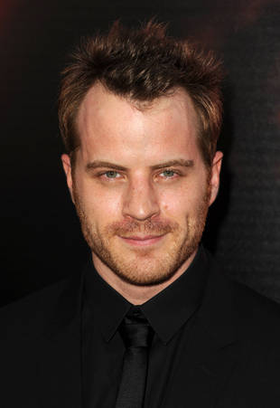 True Blood's Rob Kazinsky Reveals Why Sookie and Ben Pairing Will Please Fans