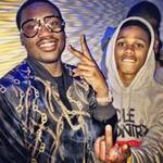 Meek Mill Protege Lil Snupe Dies at Age 18 (UPDATES)
