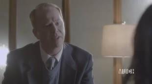 Pretty Little Liars Season 4 Spoiler: Does Ezra Go to Jail?!