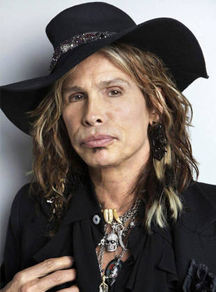 Steven Tyler: I Couldn't Tell People on American Idol They Were Bad