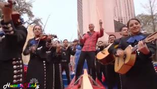 America's Got Talent 2013 Recap: Auditions Round Two — Danger, Danger! (VIDEOS)