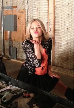 Pretty Little Liars Season 4 Spoilers: We Will Get Real Answers About Alison