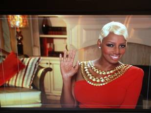 NeNe Leakes Talks Plastic Surgery: What Has She Had Done?