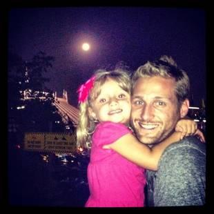 Bachelorette's Ben Scott Isn't the Only Single Dad! Who Else Has Kids?