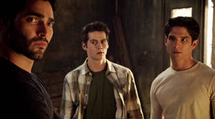 Teen Wolf Season 3: Derek's Love Interest, Mysterious Income