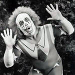 Original Doink the Clown, Beloved WWE Heel, Dies at 55