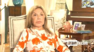 "Real Housewives' Elsa Patton Named 2013's ""Best Reality Star"""