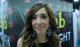 Is Farrah Abraham a Victim of Cyber Bullying?