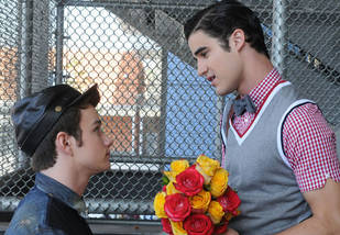 Glee Season 5: Darren Criss Doesn't Want Kurt and Blaine to Get Engaged!