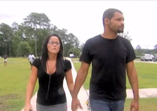 Kieffer Delp Says Jenelle Evans Is Too Smart to Ever Date Him Again