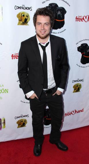 American Idol Winner Lee DeWyze Talks Season 13 Dream Judging Panel — Exclusive