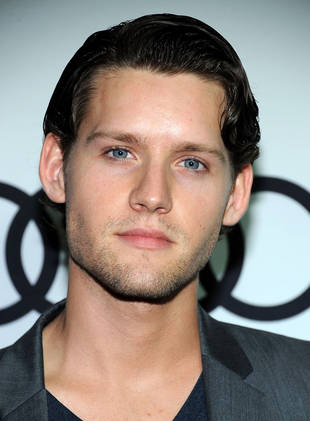 Pretty Little Liars Season 4: Bones' Luke Kleintank Heads to Rosewood — With a Secret!