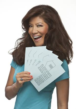 Big Brother 15's Julie Chen: Expect a 'No-Floater Summer'
