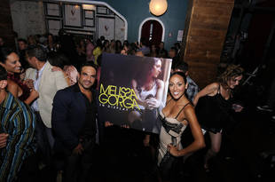 J.Lo Isn't a Fan of Melissa Gorga's Music