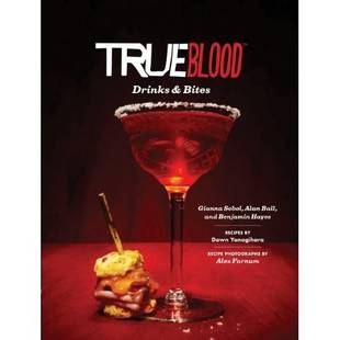 True Blood Season 5 Is the Top-Selling DVD and Blu-Ray!