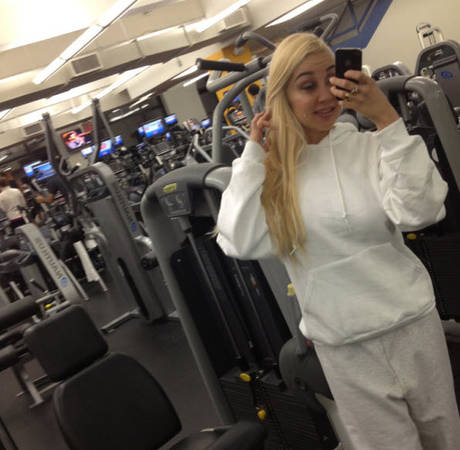Amanda Bynes Rejects Offers of Treatment: Report