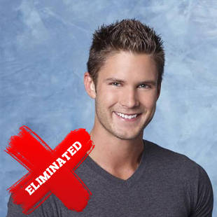 Bachelorette Recap Season 9 Episode 3: Dodgeballs to the Wall