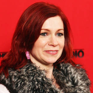 Who Is Carrie Preston? True Blood Cast Bio