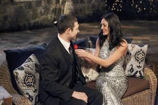 Bachelorette 2013 Spoiler: How Far Does Bryden Vukasin Make It?