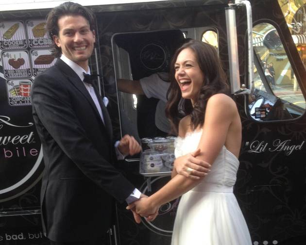 Which of Desiree Hartsock's Men Is Likely to Become the Next Bachelor?