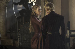 Game of Thrones Season 3 Finale: Was It Disappointing?