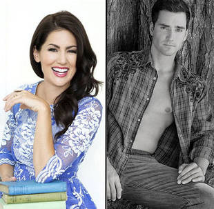 Why Doesn't Jillian Harris Like Chris Siegfried?