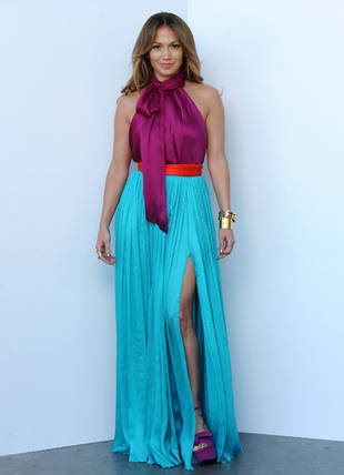 Jennifer Lopez Not Coming Back For American Idol 2014 After All?