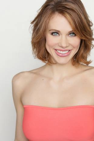 "Boy Meets World's Maitland Ward: It's ""a Treat"" to See Cory and Topanga Together — Exclusive!"
