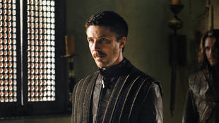 Game of Thrones Star Aidan Gillen Says WHICH Role Impressed His Kids?
