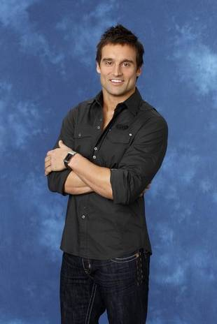 The Bachelorette's Ryan Bowers Goes on Racially Charged Twitter Tirade