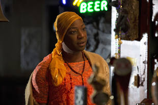 True Blood Season 6: Top 5 Snarks from Episode 2 — Lafayette Wins!