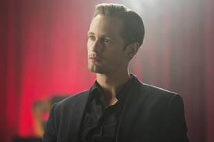 True Blood Season 6 Spoilers: Eric Northman May Not Die After All?