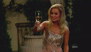 5 Things ABC Could Do to Improve Bachelorette 2013 Ratings