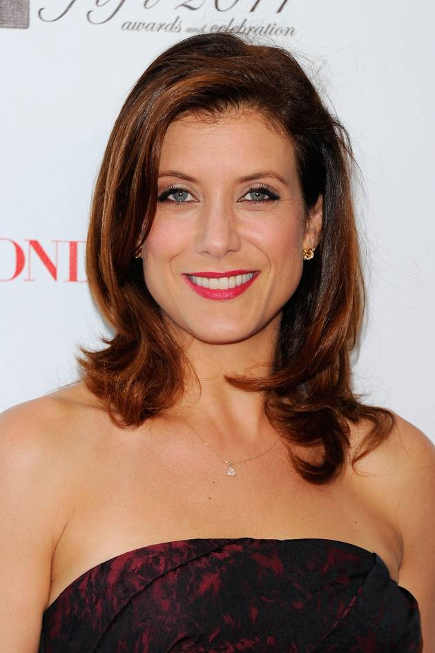 "Kate Walsh Says ""I Wanna F—"" WHAT?! ""So Sexy"" or So Weird?"