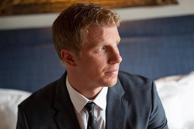 Who Made Bachelor Sean Lowe Sad?