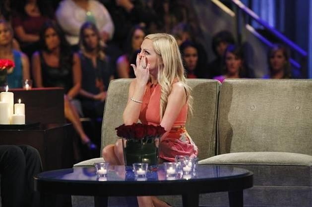 "Sarah Herron: ""The Bachelor Ruined My Life!"""