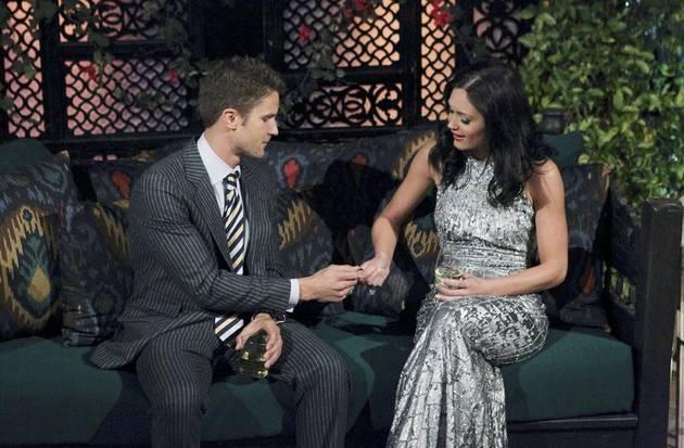 Brandon Andreen Slams Ben Scott, Reveals His Pick For Desiree Hartsock